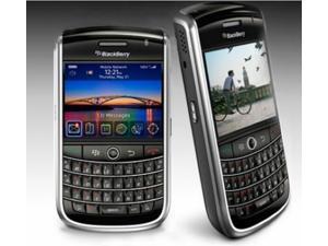 Original Unlocked BlackBerry Tour 9630 GPS 3.2MP QWERTY Mobile Phone