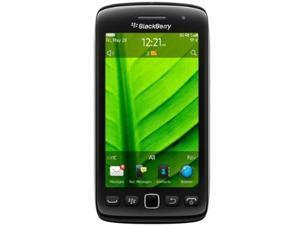 Unlocked original blackberry 9860 mobile phone GPS 5MP Camera 3G phone 3.7'' touch
