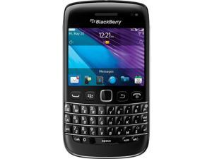 Blackberry Bold 9790 Original Unlocked GSM 3G mobile phone BB 9790 QWERTY Touch Screen WIFI GPS 5MP 8GB Valid PIN Smartphone