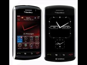 blackberry 9530 mobile phone GPS bluetooth 3.2MP Camera phone unlocked 9530 cell phones