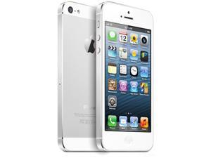 unlocked APPLE iPhone 5 Original Cell Phone iOS 8 OS Dual core 1G RAM 16GB 32GB 64GB ROM 4.0 inch 8MP Camera WIFI 3G GPS