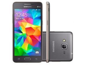 Original Samsung Galaxy G530H G530 Grand Prime Quad Core 8MP 5.0 inch Dual Sim Unlocked Phone