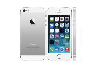 "Original Factory Unlocked Apple iPhone 5s 16GB 32GB ROM 8MP iOS 9 4.0""IPS 8MP WIFI GPS SIRI WCDMA 3G Mobile Phone"