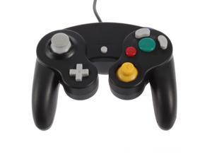 YKS 1 Pcs Game Shock JoyPad Vibration For Nintendo Wii GameCube Controller Pad
