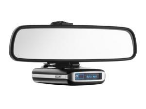 Mirror Mount Radar Detector Bracket - Escort MAX360 MAX2 MAX