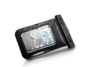 Newest Waterproof Case - Iphone Ipod Touch Android Smartphones Mp4 Players