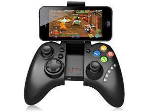 Ipega Wireless Bluetooth Gaming Game Controller Gamepad Joystick for Android iOS Phone Tablet PC Mini PC Laptop TV BOX