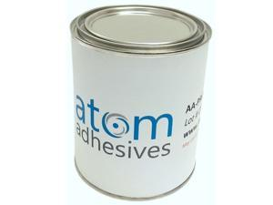 Effective Thermal Coupler Grease, Thermally Conductive, For Cooling, thermal management, Telecommunications, Hardware AA-GREASE 04, 1 Kg / 35.8 oz