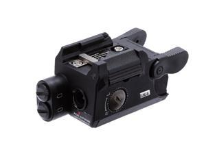 BEAMSHOT X1-G Green Laser Sight, new laser sighting systems, Revolutionary Designs built specifically for Professional Law Enforcement, Military and Security personnel