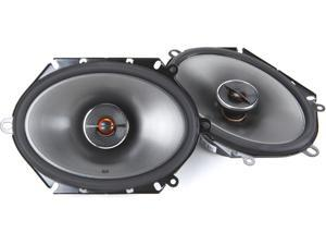 "JBL GX862 5""x7""/6""x8"" 2-way Car Speakers"