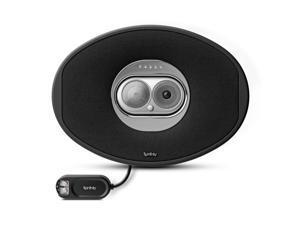 INFINITY KAPPA 693.9I - High Performance Car Audio Component Speaker (Pair)