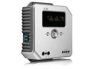 Jbl Ms-A5001 500 Watt Class D Mono Car Subwoofer Amplifier