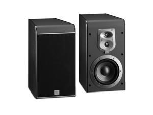 "JBL ES30 3-Way 6"" Bookshelf Speakers"