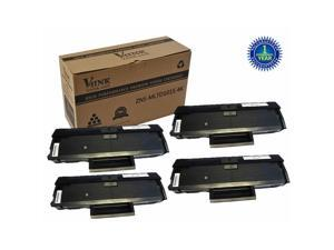 samsung ml 2165w toner. Black Bedroom Furniture Sets. Home Design Ideas