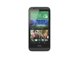 UNLOCKED HTC Desire 510 Google Android Phone