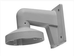 HIKVISION DS-1273ZJ-135 Outdoor Indoor Wall Mount Aluminum Bracket For Dome IP Camera DS-2CD2732F-I, DS-2CD2732F-IS