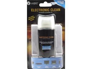 Vizio Screen Cleaner with Cloth