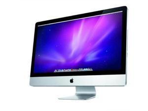 """Apple iMac 27"""" 2.66GHz Quad-Core Intel Core i5, OSX 10.11 El Capitan, 8GB Ram, 1TB HD, Wireless Keyboard - A1312 MB953LL/A"""