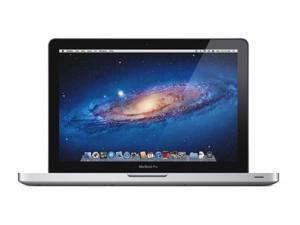 "Apple MacBook Pro 13.3"" Grade A Intel Core i5 2.4GHz, 4GB Ram, 500GB HDD, Intel HD Graphics 3000, ""Thunderbolt"", Mac OS X v10.11 El Capitan - A1278 MD313LL/A"