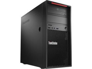 Lenovo ThinkStation P300 Workstation - Intel Core i5-4570 Quad-core 3.20 GHz, 16gb Ram, 500gb HD - New in the Box