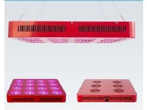 Hydroponic 560W LED Grow Light Ultimate Plant Growing Fixture LED