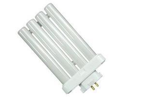Replacement Light Bulb for Verilux 27W CFML27VLX 27 Watt