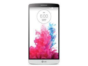 LG G3 D851 4G LTE- (T-Mobile) Factory Unlocked