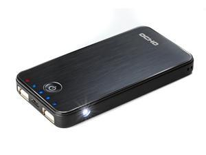 OCHO Universal Power Bank 5000mAh Capacity Dual USB Charge