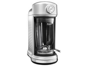 KitchenAid KSB5010SR Torrent Magnetic Drive Blender Sugar Pearl
