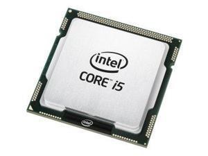 Intel Core i5 i5-4670K Quad-core (4 Core) 3.40 GHz Processor