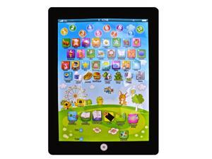 Learn & Play Kids' Ultimate Tablet Toy