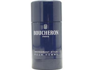 Boucheron By Boucheron Deodorant Stick Alcohol Free 2.6 Oz