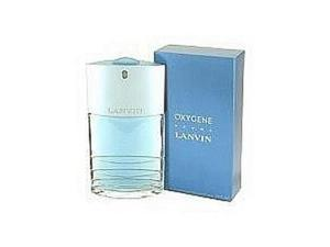 Oxygene by Lanvin 1.7 oz EDT Spray