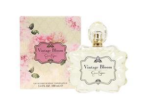 Jessica Simpson Vintage Bloom for women 3.4 oz Eau De Parfum EDP Spray