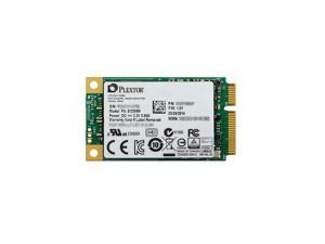 Plextor M6M Series 512GB mSATA Internal Solid State Drive (PX-512M6M)