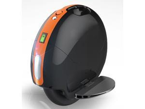 Fashion and passion H1 plus self-balancing unicycle,electric unicycle,one wheel electric Scooter