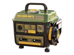 Sportsman Series 1000 Surge Watt Portable Generato