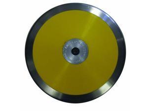 Amber Sporting Goods DU-16  Ultimate Discus 1.6kg