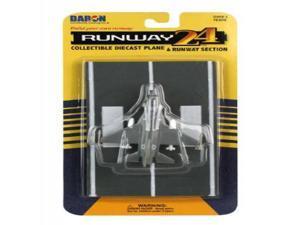 RUNWAY24 F-16 Military