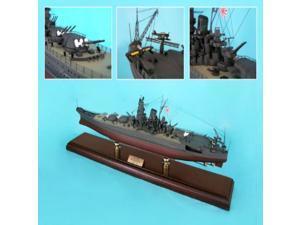 Yamato 1/350