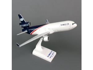 Skymarks World Airways MD-11 1/200
