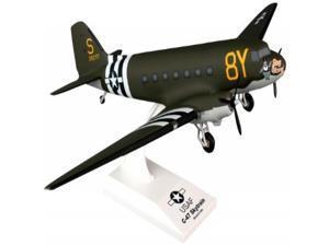 Skymarks C-47 1/80 Stoy Hora