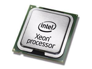 XEON E3-1231 V3 4C 3.40GHZ 8MB