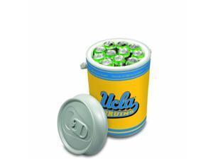 Mega Can Cooler (UCLA Bruins) Digital Print