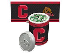 Mega Can Cooler (Cornell University Bears) Digital Print
