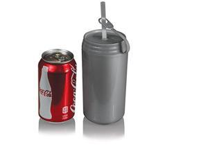 Micro Can Cooler