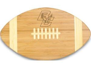 Touchdown! (Boston College Eagles) Engraved