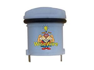 WiseWire Phoenix Rechargeable Invisible Fence Compatible Battery