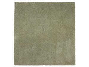 Bliss 1568 Sage Shag size - 9 ft. by 13 ft.