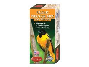 Artline Instant Oriole Nectar 8 Ounces - 5590